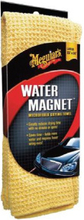 Meguiar´s Water Magnet Drying 1 Antal
