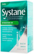 Systane Hydration UD