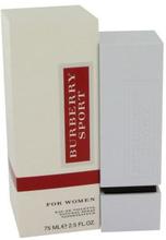 Burberry Sport by Burberry - Shower Gel 150 ml - för kvinnor