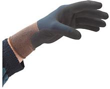 Handschuhe Grip & Proof MAPA Größe 9