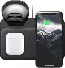 Base Station Apple Watch Mount Edition