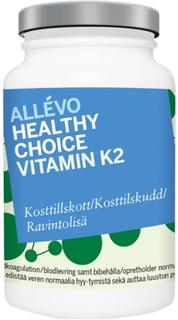 Kosttillskott Vitamin K2 25g - 79% rabatt