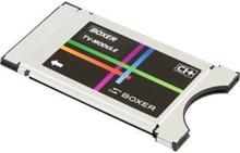 TV-CA-modul för CI +