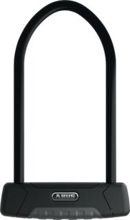 Cykellås ABUS Granit Plus 470/150 HB230