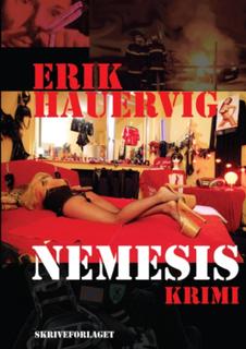 Nemesis (Bog)
