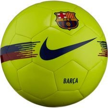 pretty nice a28d7 fa3f4 Barcelona Jalkapallo Supporter - Neon Viininpunainen Navy