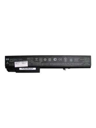 Long Life Battery Strømforsyning - 80 Plus