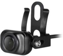 BC 35 - rear view camera - Camera Camera