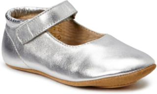 Slippers Ballerina