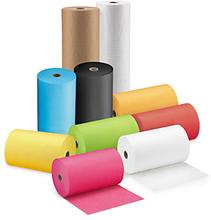 Papier für Geami WrapPak HV und Geami WrapPak M
