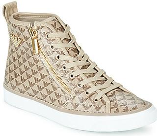 Emporio Armani Sneakers X3Z017-XM066-R550 Emporio Armani
