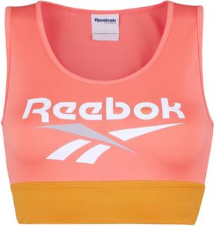 Reebok - CL V P Bra - BH - lax