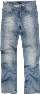 Forplay - Salomon - Jeans - blå