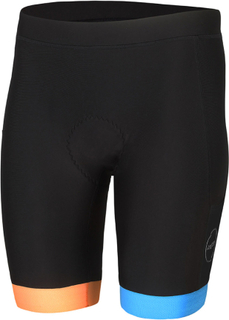 Zone3 Zone3 Women's Lava Long Distance Tri Shorts - Triatlonshorts
