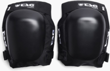 Tsg - Kneepad Force II