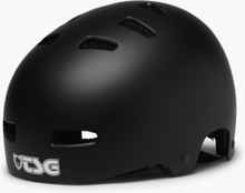 Tsg - Evolution Solid Helmet