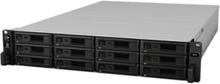 SA3400 - NAS server - 0 GB
