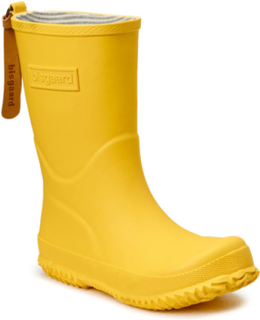 Rubber Boot Basic