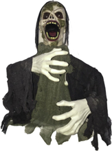 Halloween zombi monster, 105 cm