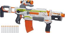 NERF - Elite Modulus ECS 10 Blaster (B1538)