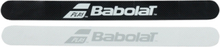 Babolat Protec Pro Black