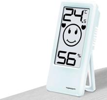 Topcom Thermometer & Hygrometer