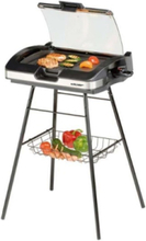 Barbecue Standgrill