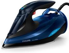 Philips Azur Elite Philips första smarta ångstrykjärn GC5031/20