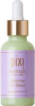 Pixi Jasmine Oil Blend, 30 ml Pixi Seerumit & öljyt