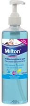 Milton Antibacterieel Hand Gel