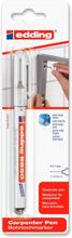 Edding Carpenter Pen