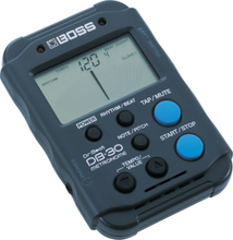 Boss Dr. Beat DB-30 metronome