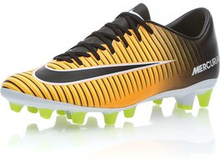 outlet store 49d43 24a26 Mercurial Victory VI AG Pro