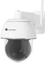 Smartwares CIP-39940 Beveiligingscamera HD