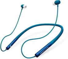 Energy Sistem Neckband 3 Bluetooth Hoofdtelefoons