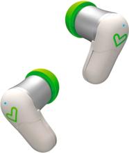Energy Sistem Style 6 Bluetooth Hoofdtelefoons