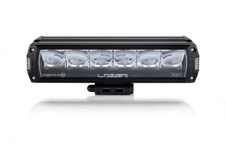 Lazer Triple-R 850 Elite3 LED Fjernlys