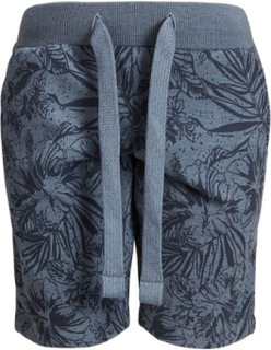 PRODUKT Boys - Sweat Shorts Men Blue