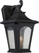 Bedford Væglampe H39,1 cm 1 x E27