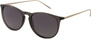 75211-2108 Vanille Gold Plated Sunglasses