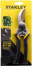 Stanley Titanium Snoeischaar