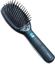 Beurer HT18 Style Pro Haarborstel