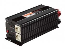 Invertteri 3000W 12V
