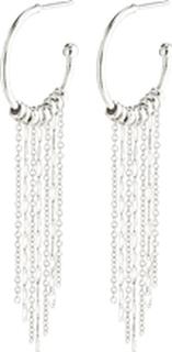 13211-6023 Cherished Earrings 1 set