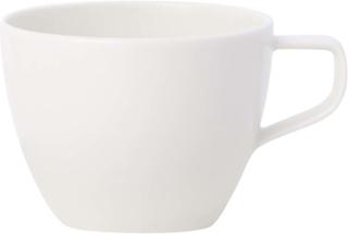 Villeroy & Boch Artesano Original Kaffekopp 0,25 L