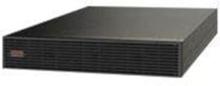 Easy UPS SRV 192V RM Battery Pack