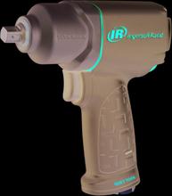 Ingersoll Rand 2125QTIMAX Mutterdragare