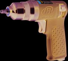 Ingersoll Rand 2101 XPA Mutterdragare
