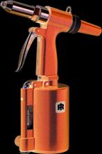 Ingersoll Rand LA437-EU Popnitpistol