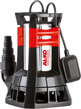 AL-KO Drain 20000 HD Pump